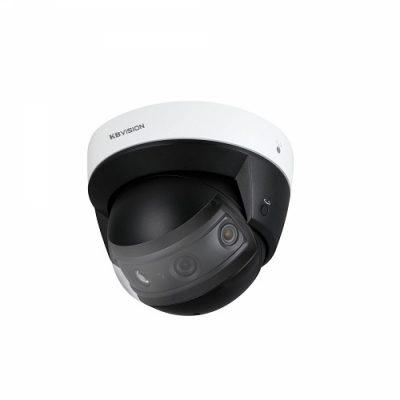 Camera 360 độ IP KX-2404MNL