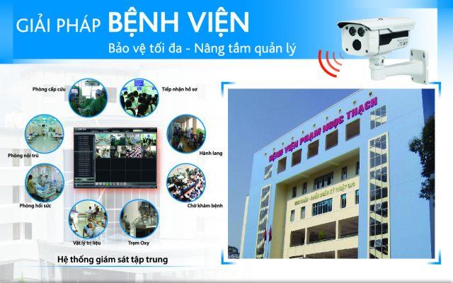 poster benhvien 01