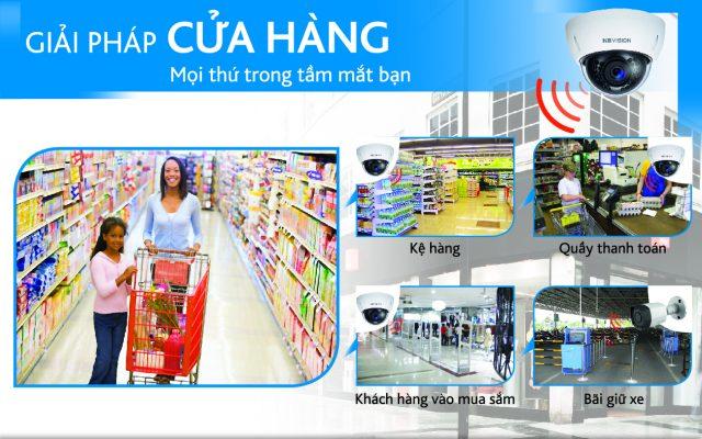 poster cuahang 01