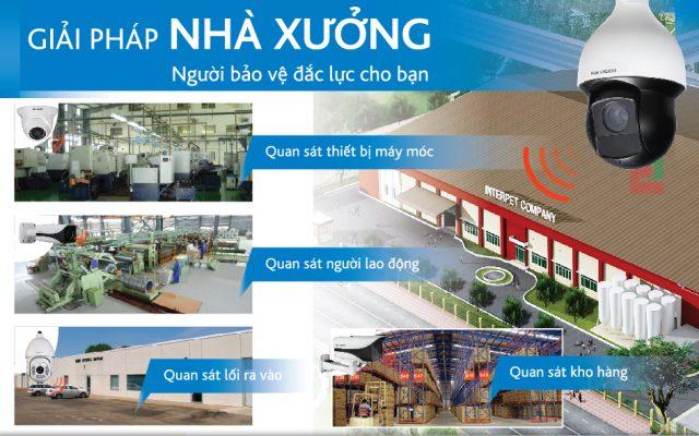 poster nhaxuong 01