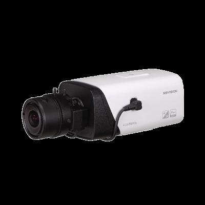 Camera quán sát ống kính dời KX A5015Ni KBvision