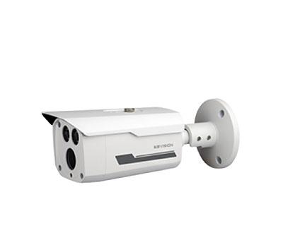 Camera quan sát lắp đặt ngoài trời KH-C2003 KBvision giá rẻ tại quận Đống Đa