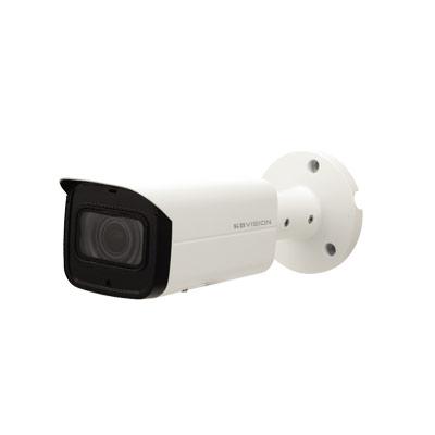 Tư vấn trọn bộ  camera KX-C4011SN3  có tốt không