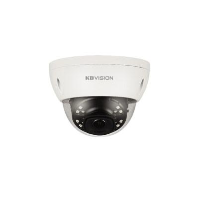 Lựa chọn  camera KX-C4011SN3  an toàn cho người dùng