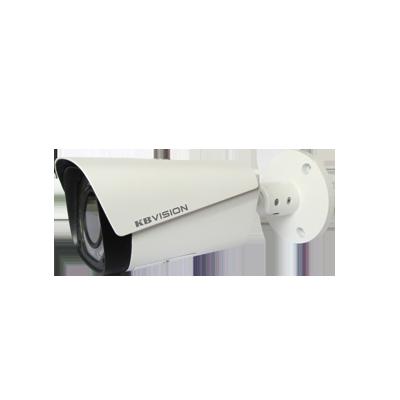 Những lợi ích mang lại của camera KX-C4012SN3  có tốt không