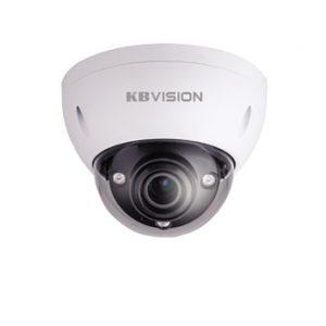 Báo giá camera  camera KX-C2K14CA  hình ảnh sắc nét