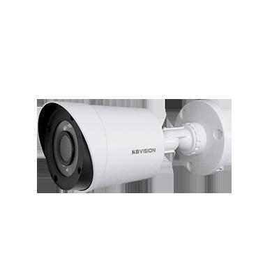Hướng dẫn cách chọn  camera KX-C2003C4  bảo hành dài hạn