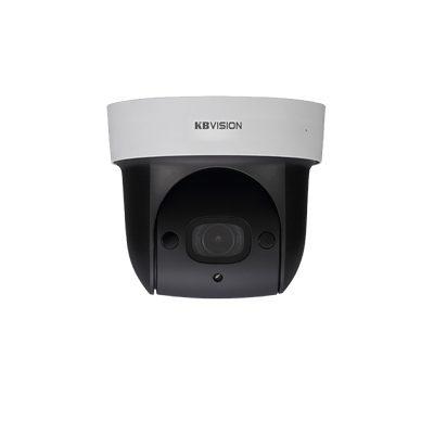 Camera giám sát 360 độ KX-C2007IRPN2