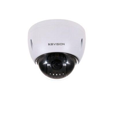Camera 360 độ KX-D2007PN
