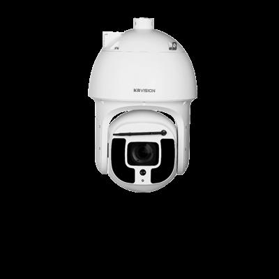 Camera giám sát KBvision KX-EA8409PN