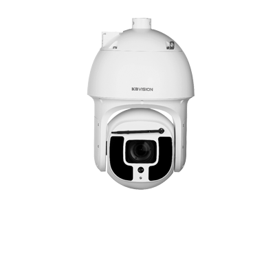 camera 360  thiết kế đẹp mắt