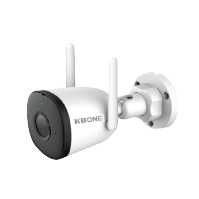 Camera wifi KBvision KN-2011WN