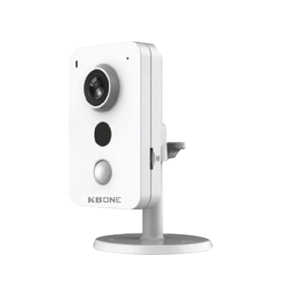 Camera wifi KBVISION KN-H23W