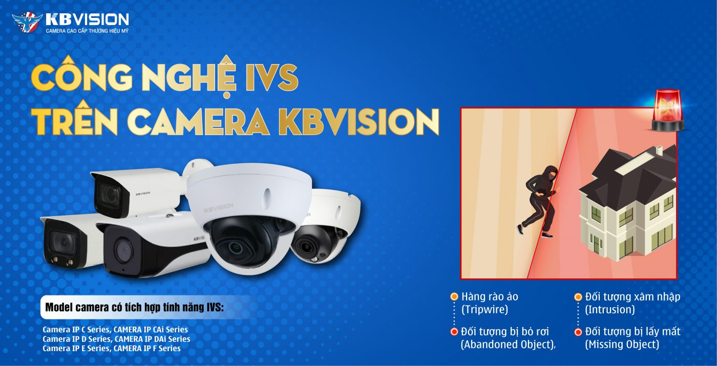 cong nghe ivs tren camera kbvision scaled