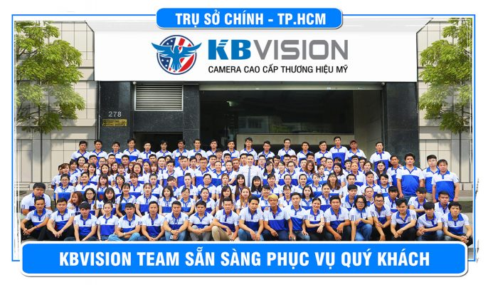 hinh-tap-the-nhan-vien-kbvision-686x400