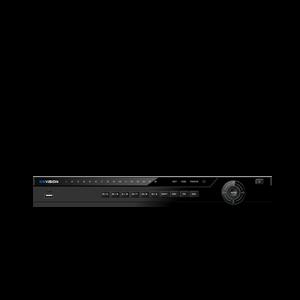KX-CAi4K8432N3