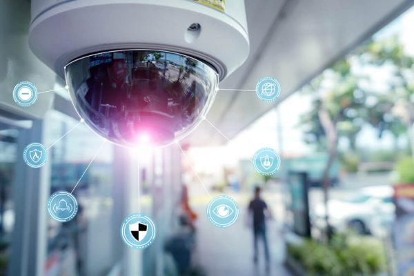 Camera KBvision và nhu cầu sử dụng