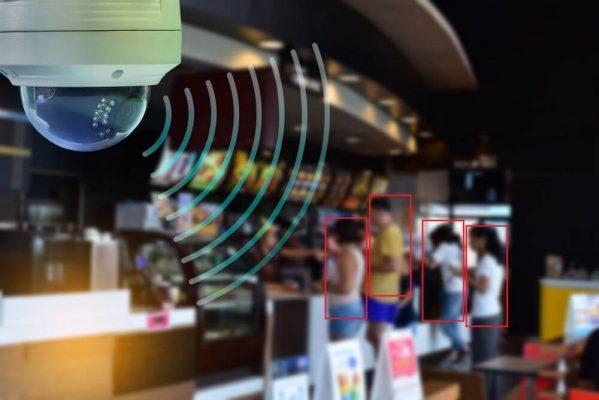 Camera thông minh là gì?
