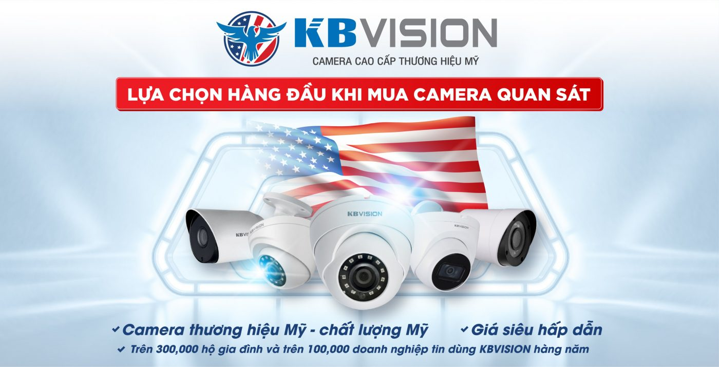 kbvision camera thuong hieu my scaled