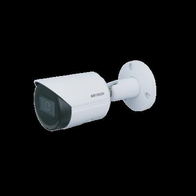 Camera quan sát lắp đặt trong nhà KX-CW4011ZSN3 KBvision giá rẻ tại quận Đống Đa