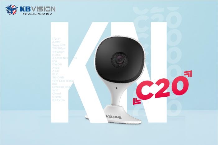 KN-C20