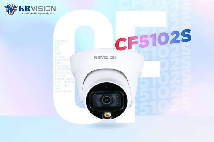 cf5102s