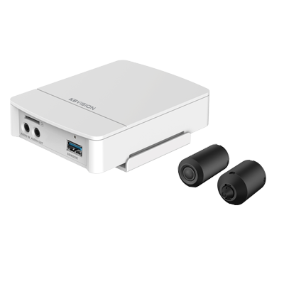 Camera ngụy trang KX E2001SN2 KBvision