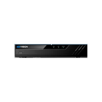KX-A8124N2