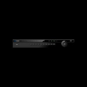 KX-D8216H1