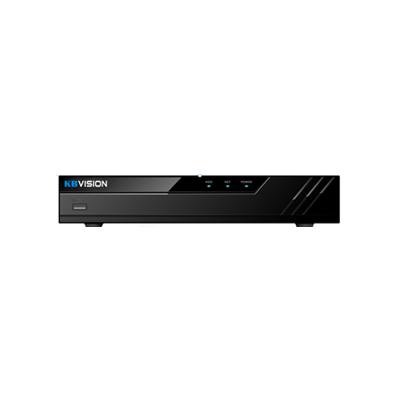KX-A8114PN2