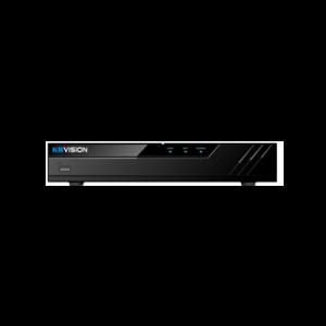 KX-A8118PN2