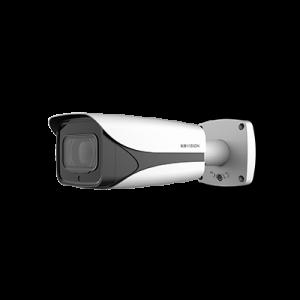 KX-DWAi5005ZMN-EB